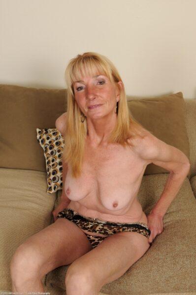 Je cherche un mec pour une rencontre cougar sur le 94