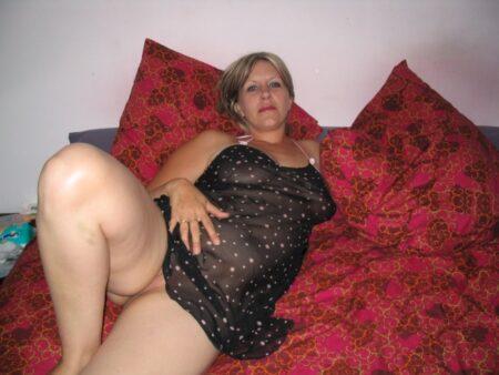 Je cherche un plan entre coquins hot avec un célibataire tranquille
