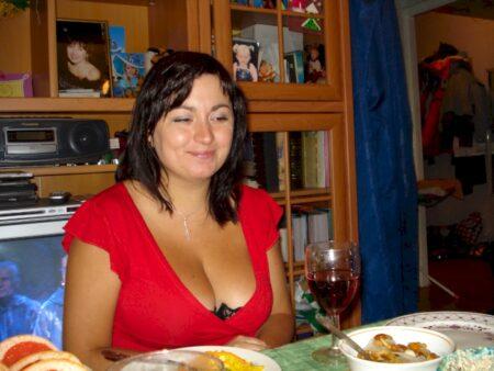 Je recherche un homme pour faire un plan cul pour femme infidèle sur le 31
