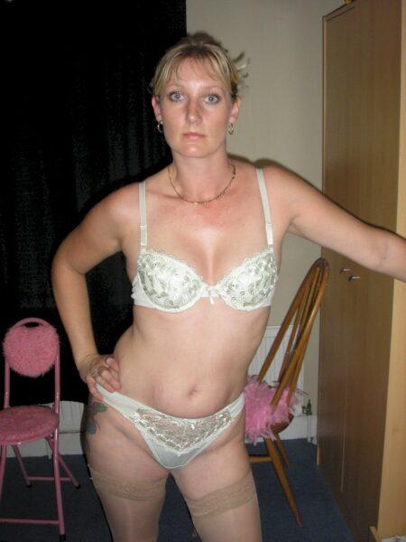 Je recherche un queutard pour un plan baise pour femme mariée sur la Meurthe-et-Moselle