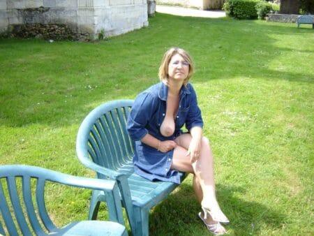 Que pour des amants sur Castelnaudary