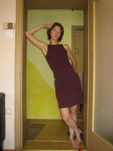 Rencontre extra conjugale sans complexe sur l'Hérault